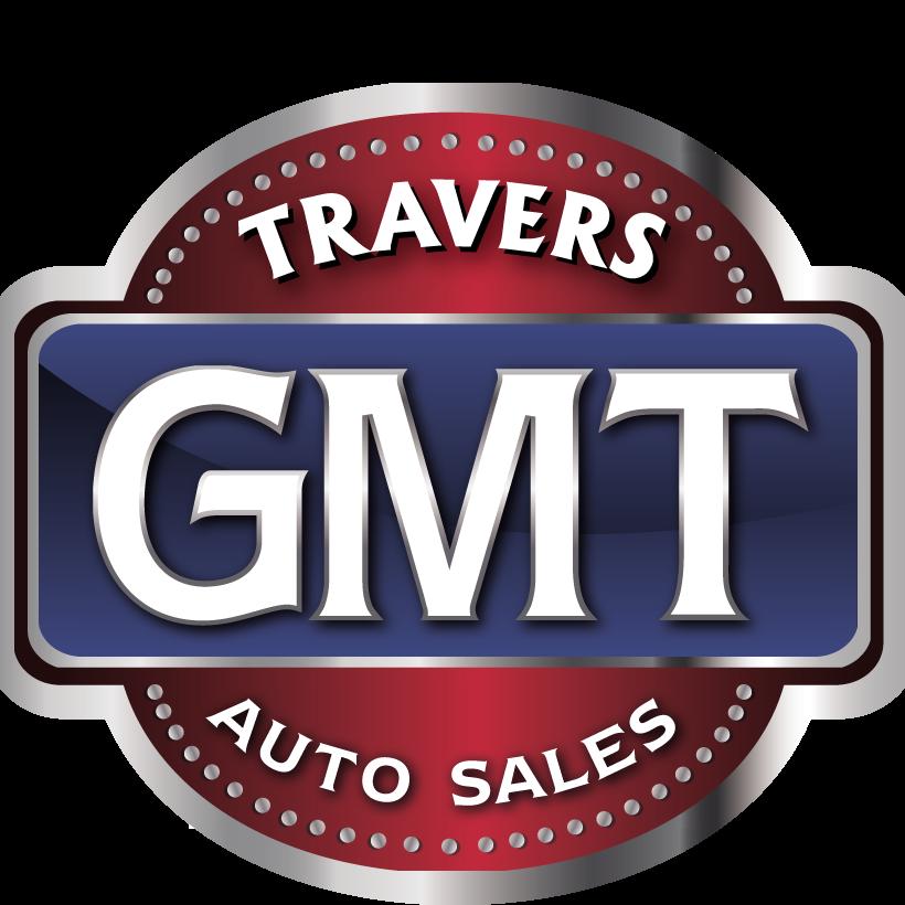Gmt Auto Sales Ofallon Mo >> Nonclassifiable Establishments – O FALLON, Missouri Company Profiles - Page 5
