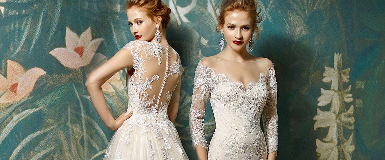 Sew 'N Sew Bridal and Tuxedo image 1