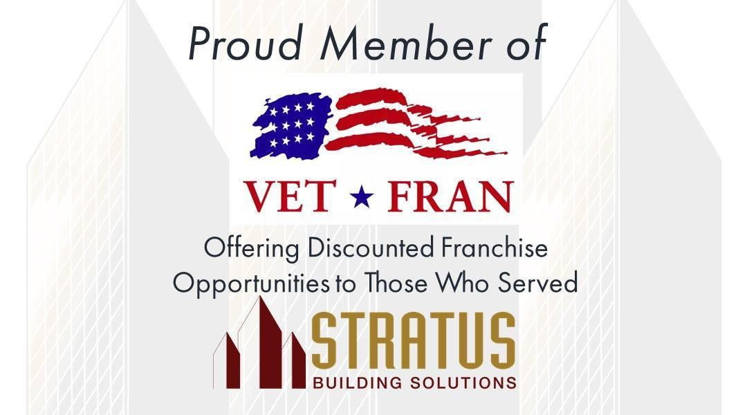 Stratus Building Solutions image 73
