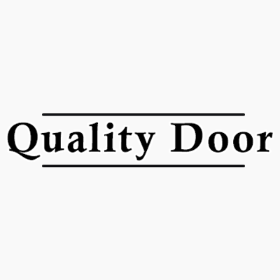 Quality Door Co Inc