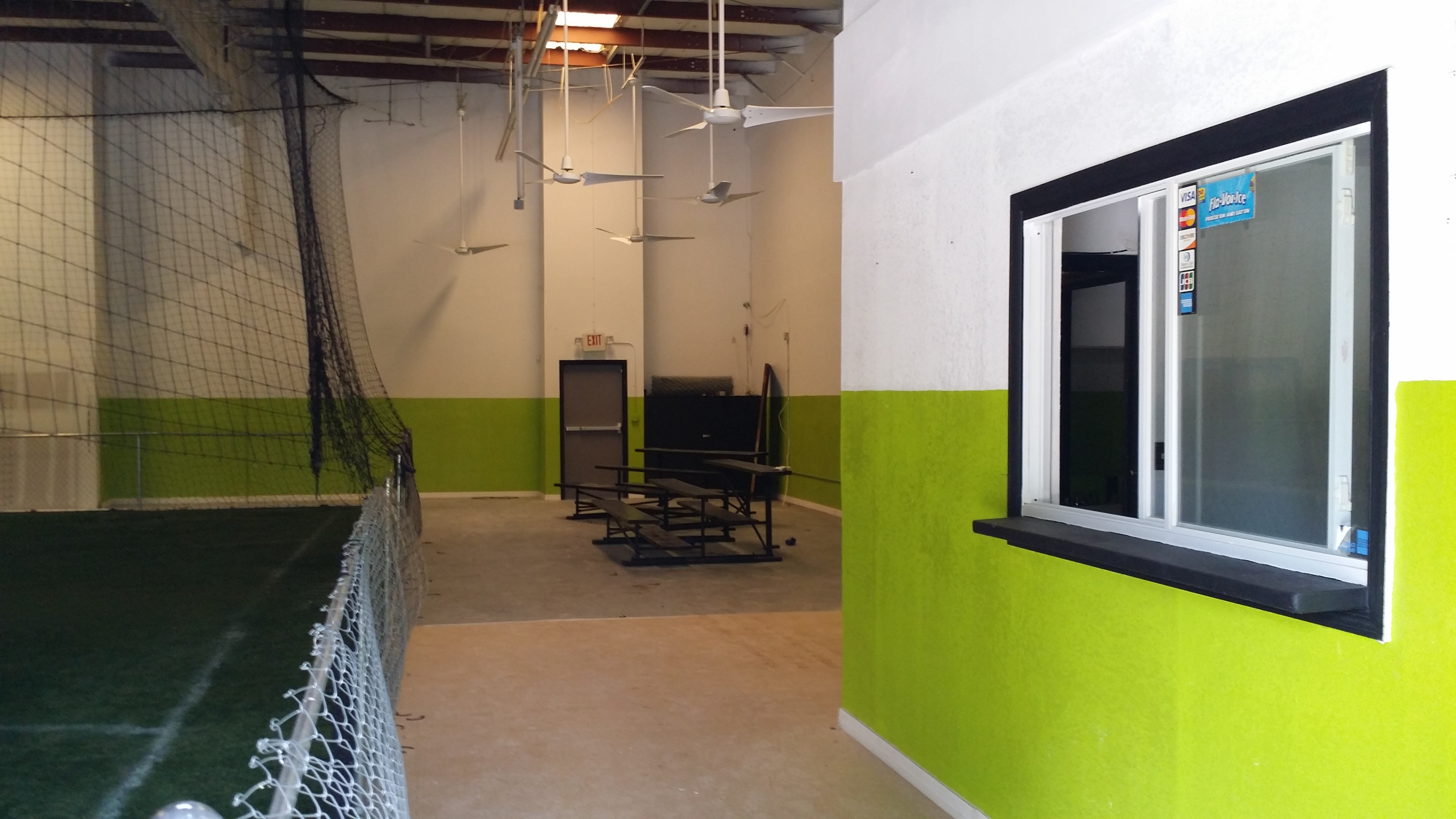 Warehouse for Rent in Miami image 59