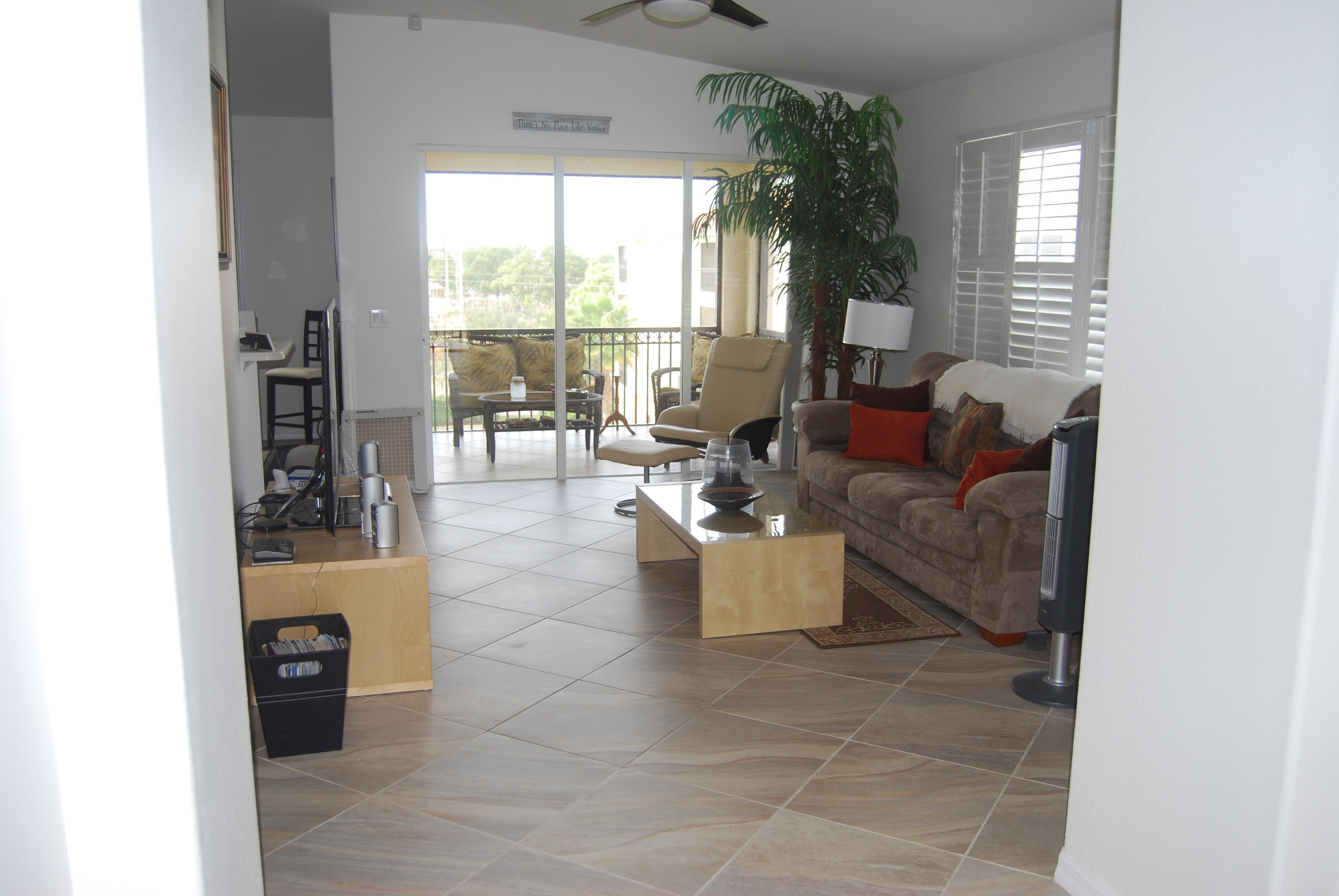 Flooring by tile experts inc 2041 12th street sarasota fl tile flooring by tile experts inc 2041 12th street sarasota fl tile ceramic contractors dealers mapquest dailygadgetfo Image collections
