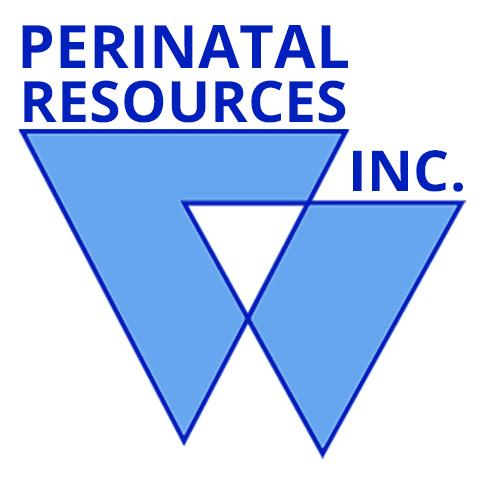 Perinatal Resources, Inc.