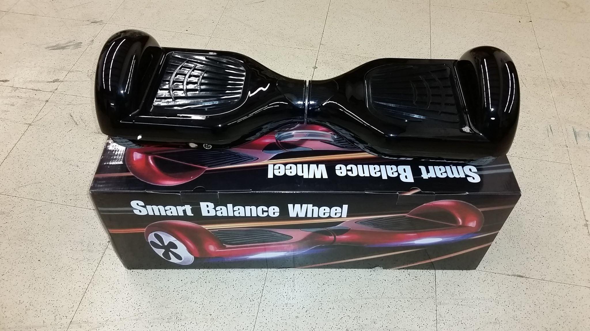 Nelson Motorsports image 2