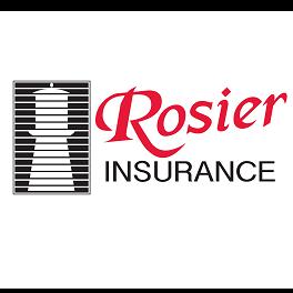 Rosier Insurance