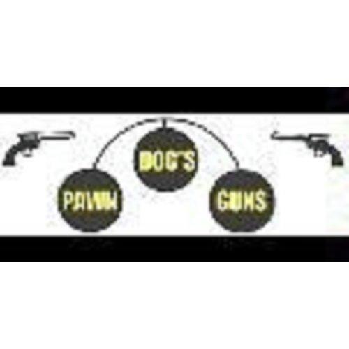 Doc's Gun & Pawn