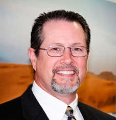 Robert Clark - Ameriprise Financial Services, Inc. image 0