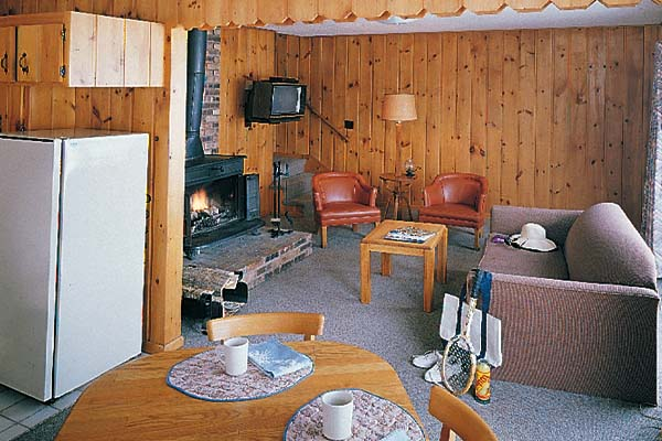 Cragun's Resort on Gull Lake image 11