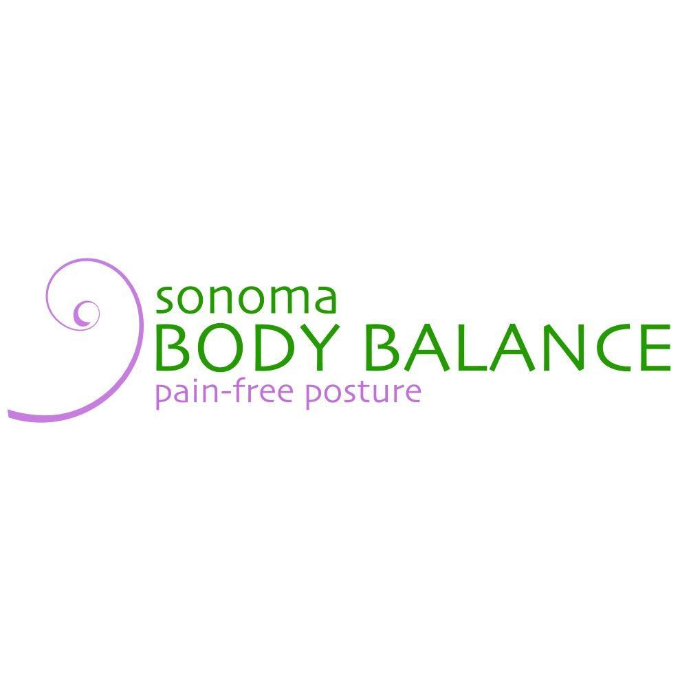 Sonoma Body Balance