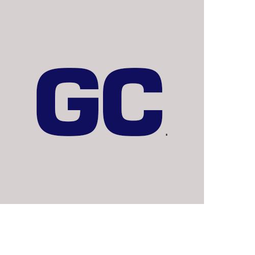 G & R Construction, Inc.