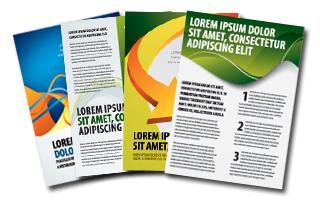 Keystone Graphics Printing  and  Design image 2