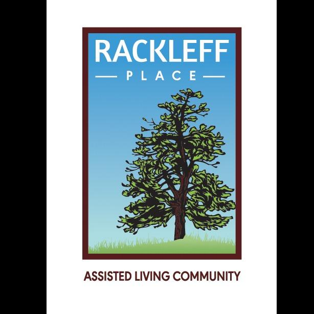 Rackleff Place Assisted Living Community