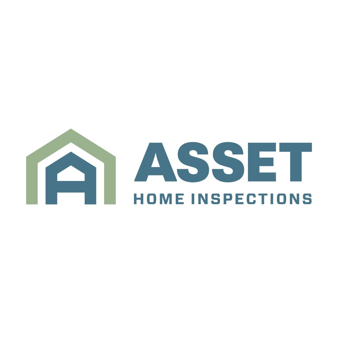 Asset Home Inspections image 0
