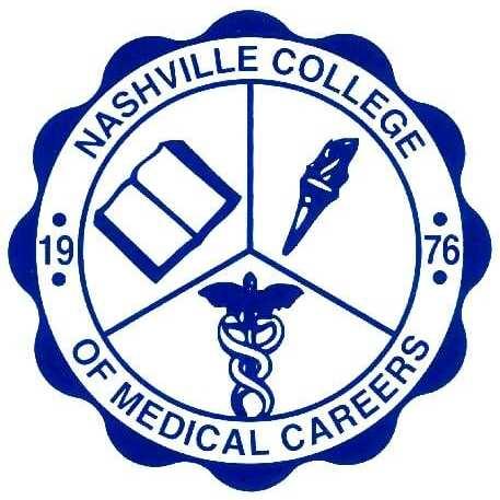 Nashville College of Medical Careers