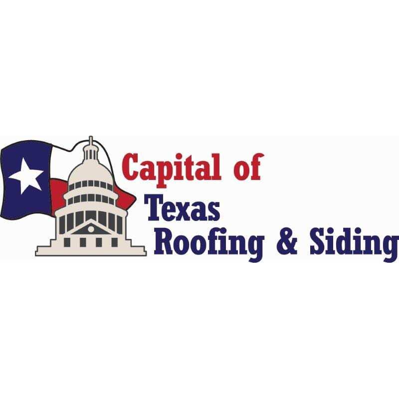 Capital of Texas Roofing & Siding