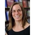 Allison Keel, MD