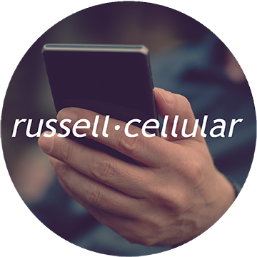 Verizon Authorized Retailer – Russell Cellular