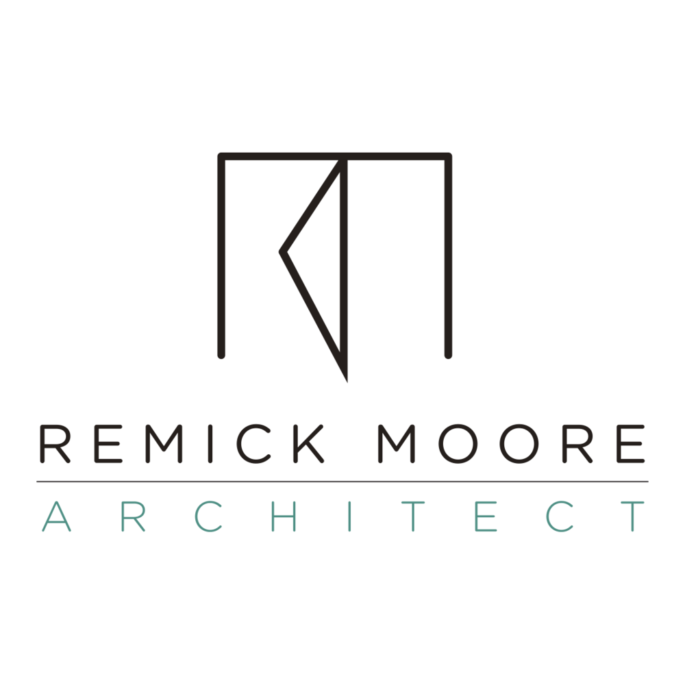 Remick Moore Architect