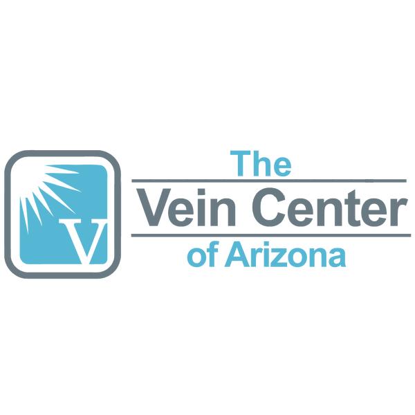 Vein Center of Arizona