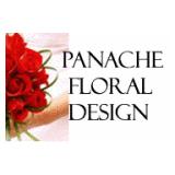 Panache Floral Design