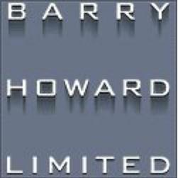 Barry Howard