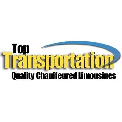 Top Transportation
