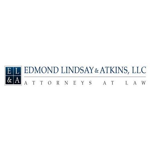 Edmond, Lindsay & Atkins LLP