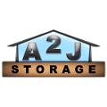 A2J Storage LLC