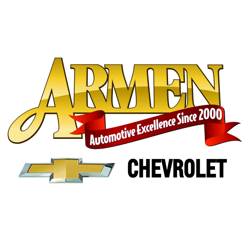 Apple Chevrolet York Pa >> Chevrolet Dealers Lancaster Pa | Upcomingcarshq.com