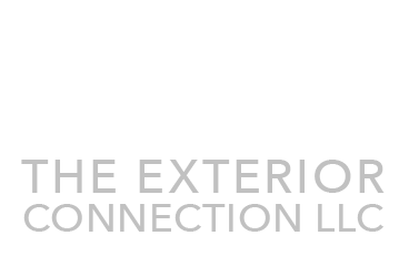 The Exterior Connection LLC image 0