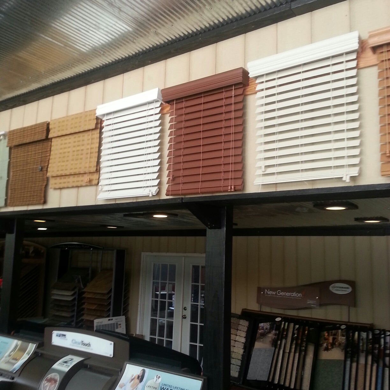 Schaub Family Flooring & Interiors image 56