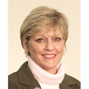 Cindy Belcher - State Farm Insurance Agent image 0