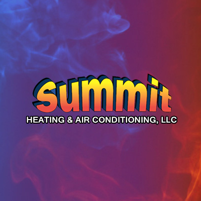 Summit Heating & Air Conditioning image 0