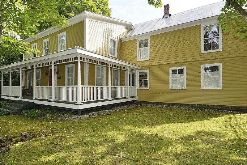 Stowe Country Homes image 37