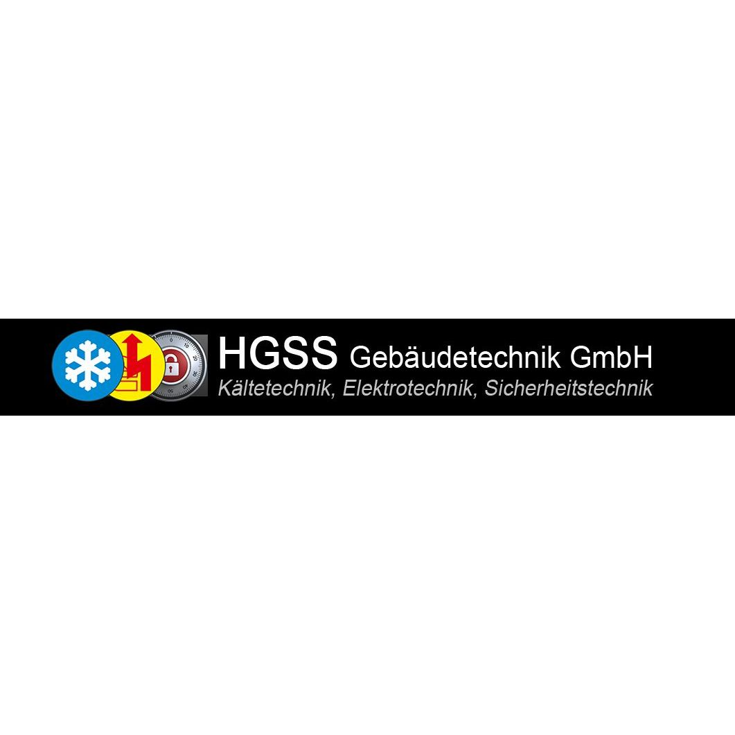 HGSS Gebäudetechnik GmbH