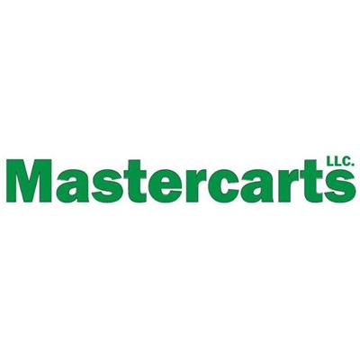 Master Auto Repair LLC image 0