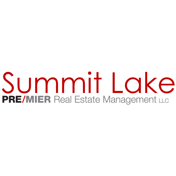 Summit Lake Apartments