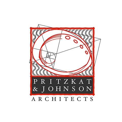 Pritzkat & Johnson Architects