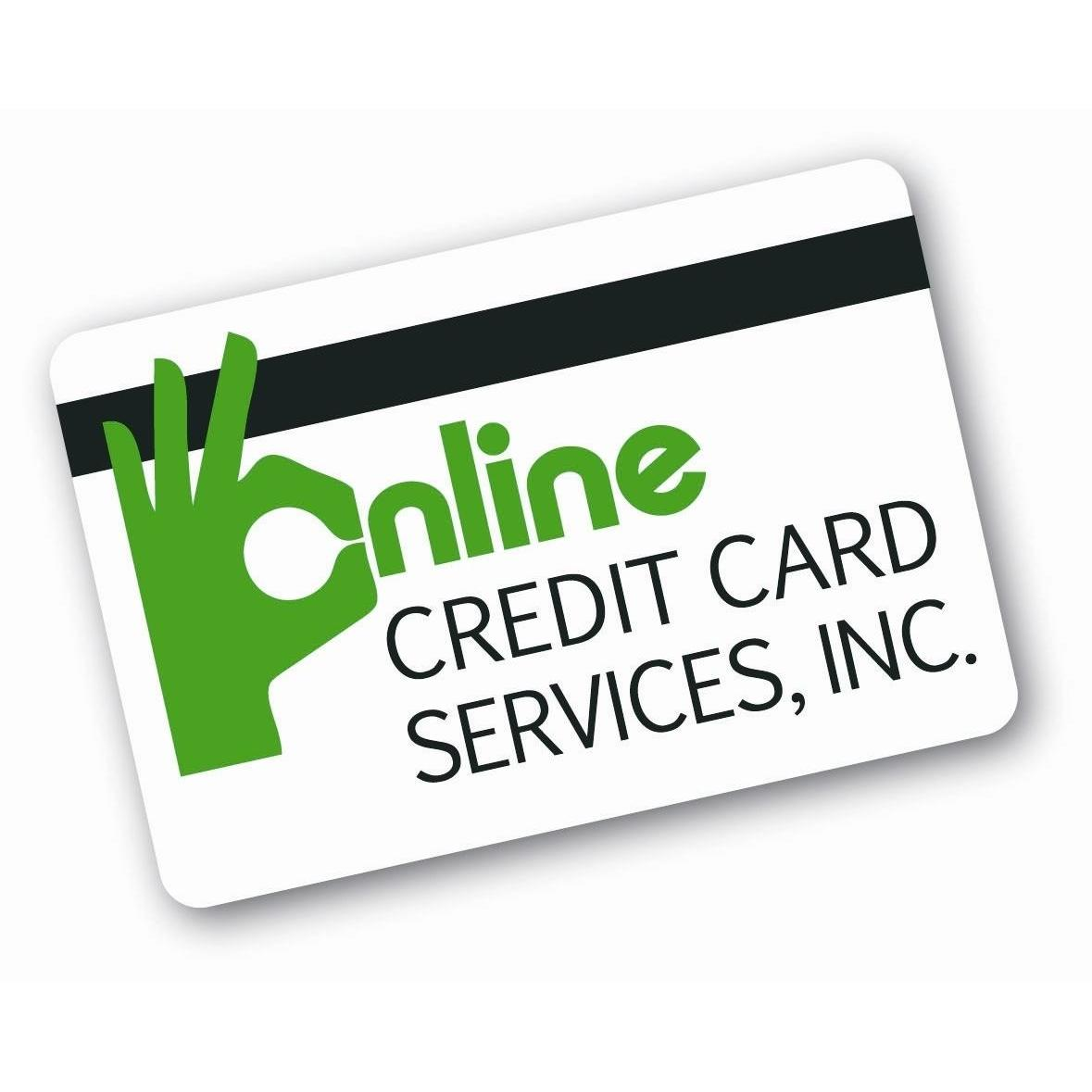 On-Line Credit Card Services, Inc image 12