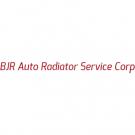 BJR Auto Radiator Service Corp.