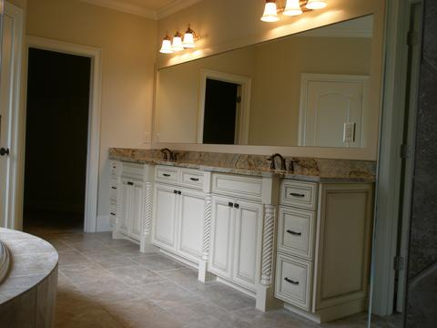 Imperial Design Cabinetry LLC image 5