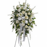 Groff Funeral & Cremation Services image 8