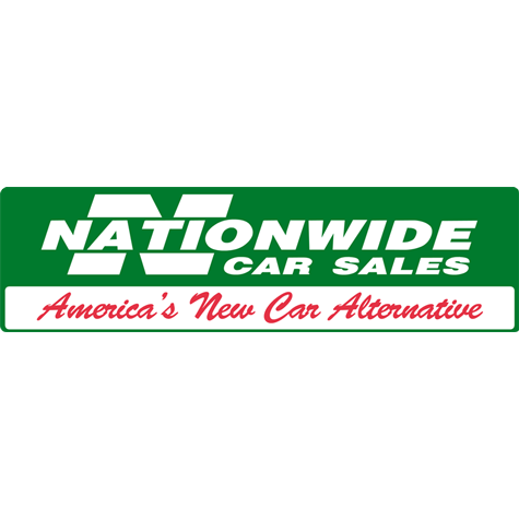 Nationwide Car Sales 10 Garden Dr Hunlock Creek Pa Auto