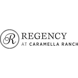 Regency at Caramella Ranch