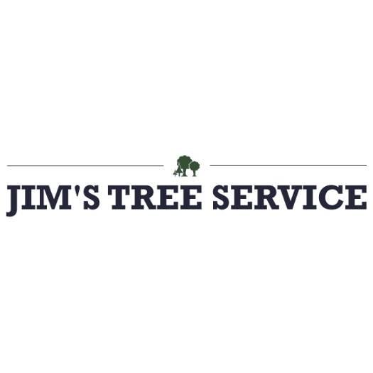 Jim's Tree Service