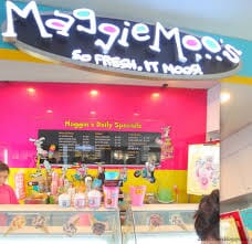 Maggie Moo's Ice Cream & Treatery image 5
