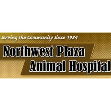 Northwest Plaza Animal Hospital