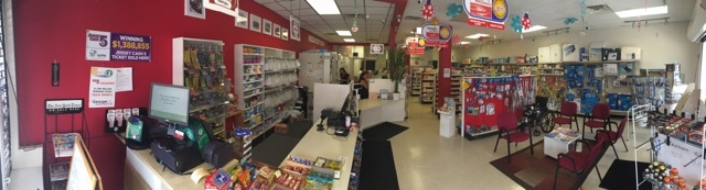 St. Georges Family Pharmacy image 0