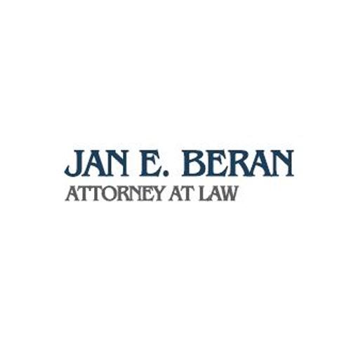 Jan E Beran Attorney At Law