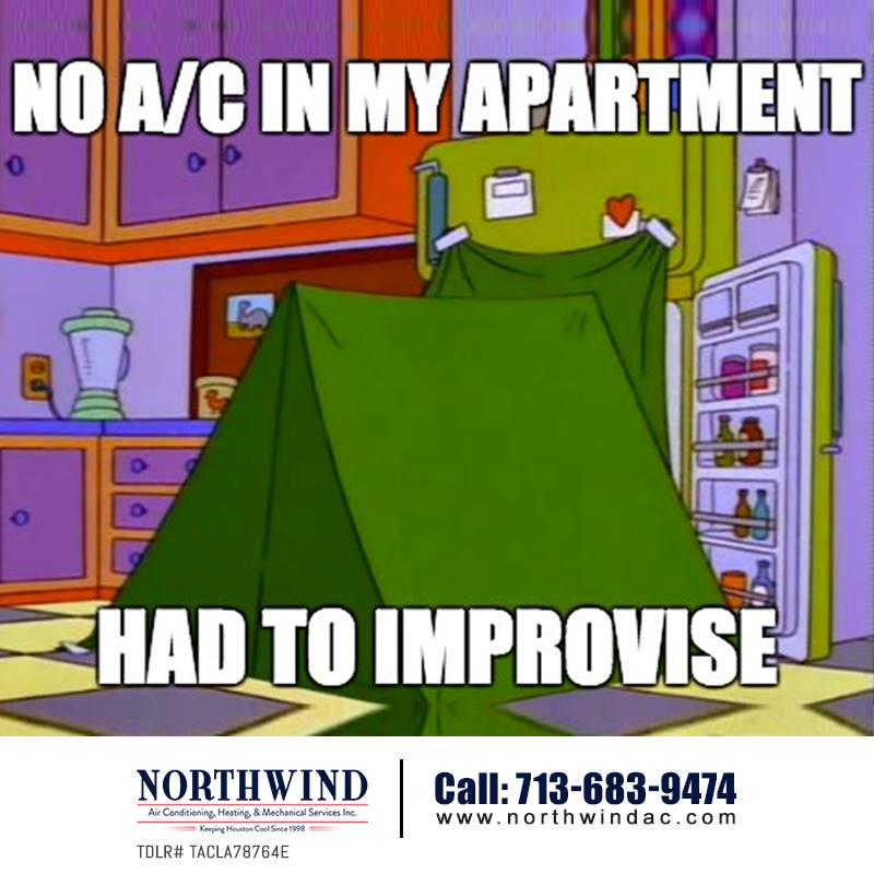 Northwind Air Conditioning, Heating & Mechanical Services image 22
